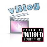 explicit-vblog-surgery