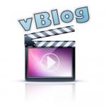 video-blog-ptosis